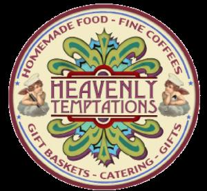 heavenly temptations