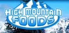 HighMountainFoodLogo