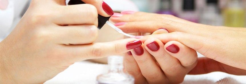 manicure-slider