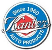 Kanter Auto Products