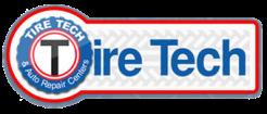 TireTech
