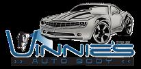 Vinnies Auto Body