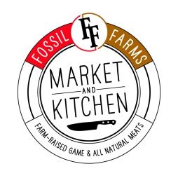 FFMK logo FINAL PMS 2_