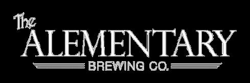 alementary-logo-white