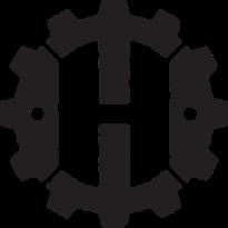cropped-hoboken-brewing-logo-512x512-300x300