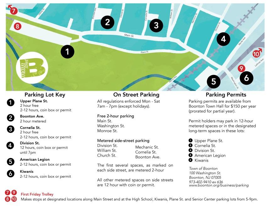 parkguide_10-20-16_website