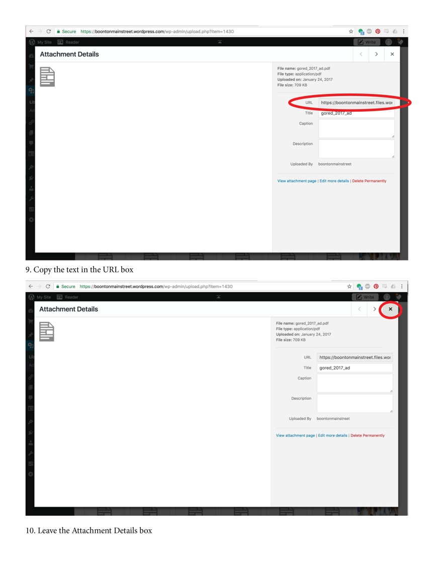 uploading-pdf-instructions5