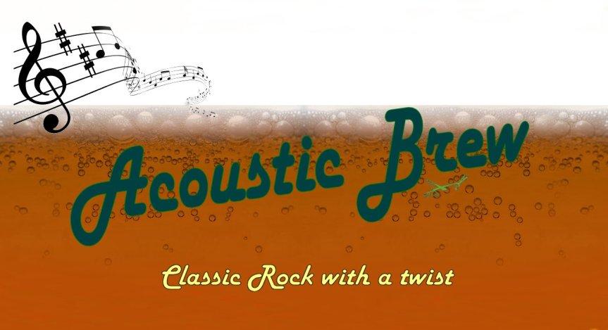 AcousticBrewLogo_04.11.17_PROMO
