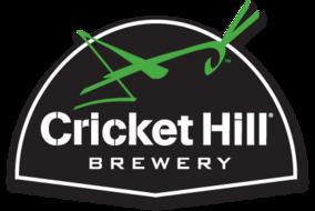 CricketHIll