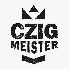 CZIGMeister