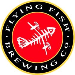 fish_logo®