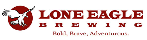 lone-eagle-brewing-logo-small
