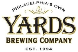 Yards-logo-3