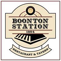 BoontonStation1904