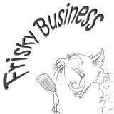 FriskyBusines