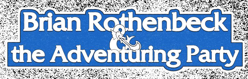 rothenbeck