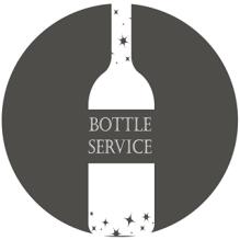 BottleServiceCrafts