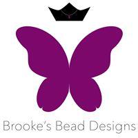 BrookeBeadDesigns