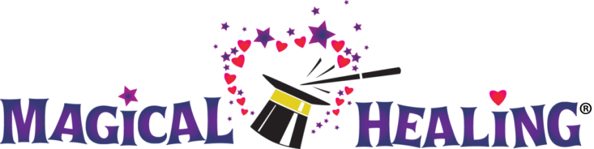 Magical-Healing-Logo