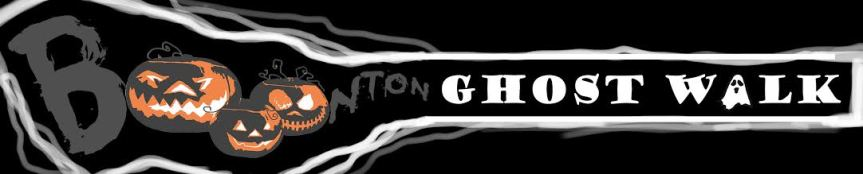 GhostWalk2018BannerWordpress
